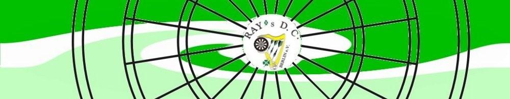 Rays Dartclub Berlin e.V.