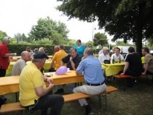 Sommerfest_2015_2